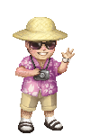 Bob-VQS's avatar