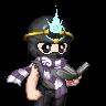 Wraths Shadow's avatar