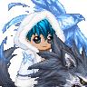 frostbite313's avatar