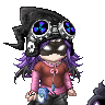 Smartiesaddict's avatar