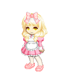 Crossbreed Priscilla's avatar