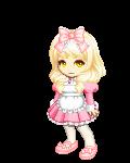 Crossbreed Priscilla