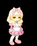 Crossbreed Priscilla's avatar