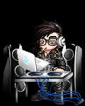 Robotic Skrillex