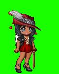 x--.iBLyricaly`Krunk.--x's avatar