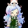 YokoOnna's avatar