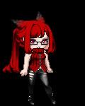 --Eona Moraa--'s avatar