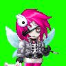Jdj4ufh23's avatar