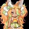 Reina Fiel's avatar