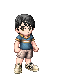 shadowfire6000's avatar