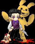 xX Vante Xx's avatar