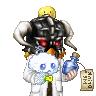 Malos Ichigo's avatar