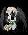 NightshadeV1's avatar