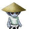 lazer103378's avatar