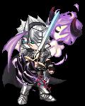 Sakaime's avatar