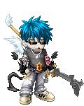 Sky Furaitto's avatar