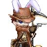 Jazzz_Handz's avatar