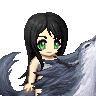 taterstooxo's avatar