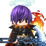 Rioraku's avatar