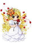 Suong Lee's avatar