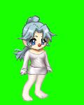 Moogle Mog's avatar