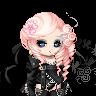 Lustrous Gemini's avatar