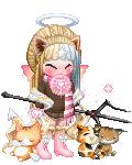 Shishan's avatar