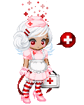 Nurse Kawaii's avatar