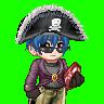 Shortyboyhero's avatar