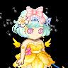 Gummy Doll's avatar