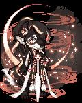 Mewsical Neko's avatar