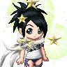 Kagari Asuran's avatar