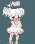 Keinachi's avatar