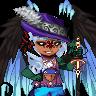 NovaCracker's avatar