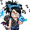 MusicalDragonz's avatar