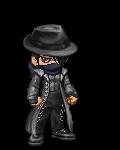 EliteBlackNinja's avatar