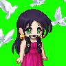 Meia Duero's avatar