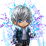 VirQ's avatar