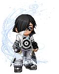 XxNew_RedemptionXx's avatar