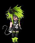 astucity's avatar