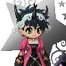 Symphony of Serenity's avatar