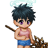 3arth_G0dd3ss's avatar