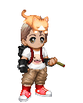 _K3Her_'s avatar