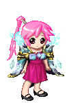 aubzie's avatar