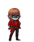Arcine's avatar