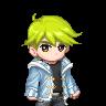 iCoolStoryBro's avatar