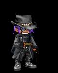 -I Am Foxx-'s avatar