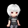Nuntium's avatar