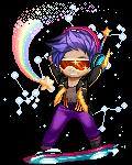 Star-Punk-Leo