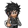 TDA_CORI's avatar